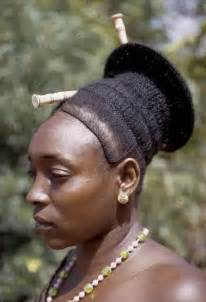 traditional hair styles hairstyles in african culture