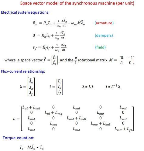 calculate the quality factor q of the inductor at this resonant frequency machine parameters pu