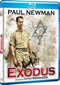 exodus film malaysia exodus blu ray france