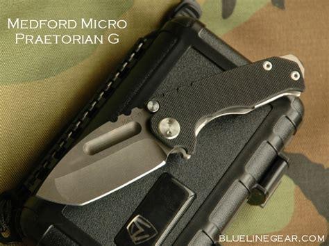 micro praetorian blue line gear product details medford micro