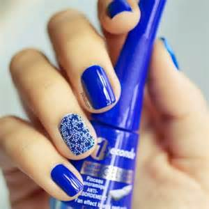 color nail designs summer nail colors 2015 for fair and skin inspiring