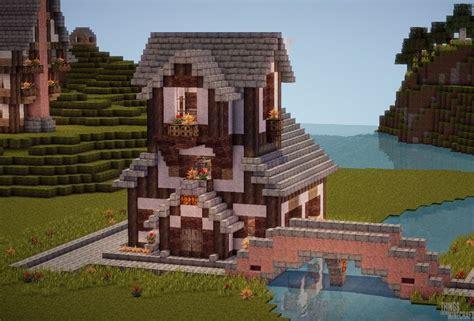 minecraft house inspiration minecraft inspiration random ideas pinterest minecraft ideas and minecraft houses