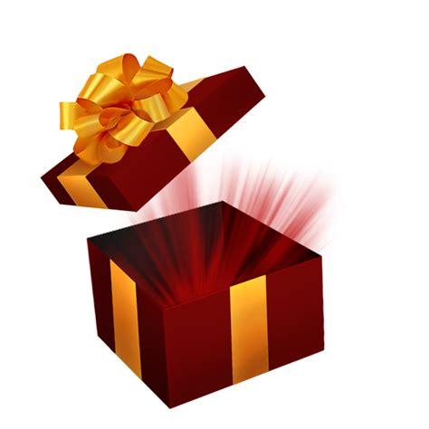 immagini clipart gratis box clipart lucky draw