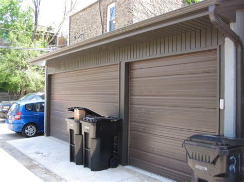 new garage doors chicago garage door