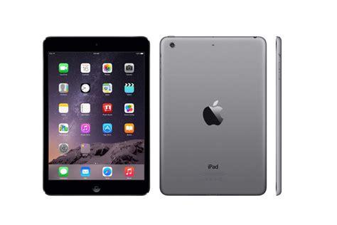 Apple Mini 2 Retina Display 16gb Wifi Cellular apple mini 2 16gb grigio siderale wifi cellular lte retina ios scatola originale molto