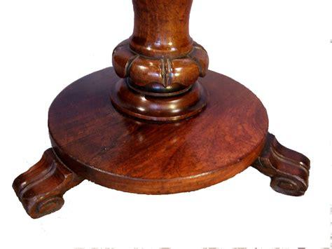 taburete en ingles taburete antiguo ingl 233 s de piano in sillas y sillones