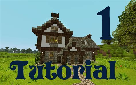 Free Home Plans Online by Minecraft H 228 User Mittelalter Minecraft Seeds For Pc