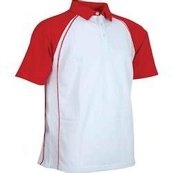 Tshirt Baju Kaos Colony Royalstore sports t shirts suppliers manufacturers dealers in