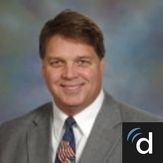 Detox Rochester Mn by Dr Christopherson Md Rochester Mn Physical