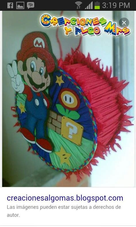 Bross Handmade Frozen 9 best images about torta de mario bross on mario bros mario and clubhouses