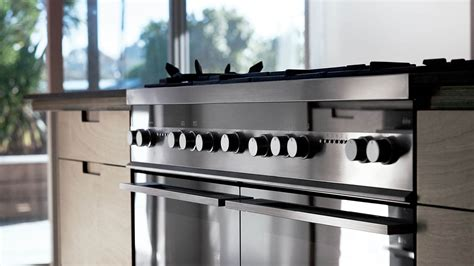 the chef s kitchen the kitchen tools by fisher paykel