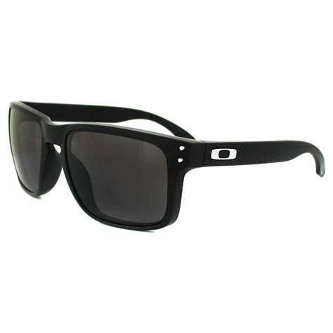 Sunglasses Oakley cheap oakley holbrook sunglasses discounted sunglasses