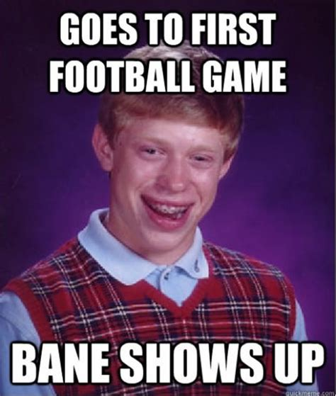 Funny Bad Luck Brian Memes - bad luck brian freddy related keywords bad luck brian