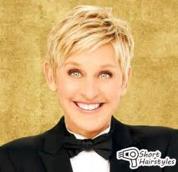 how to get degeneres s haircut 1000 ideas about hairstyles on
