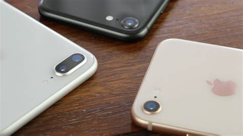 apple iphone    tipps tricks und hidden