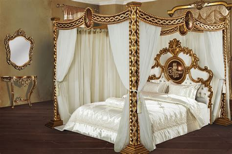 bed crowns bed crowns 28 images floral wreath aged gold wall