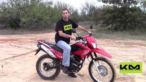 best 250cc motocross bike 100 250cc motocross bike yamaha best 250cc