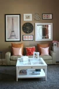 picture collage living room wall rectangle picture frame foter