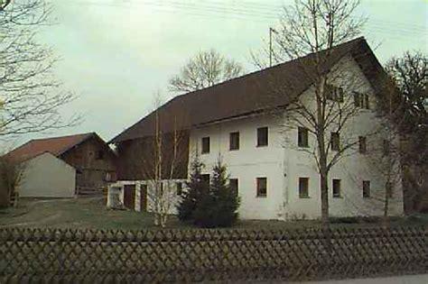 immobilien bauernhof bauernhof oberbayern immobilien oberbayern ansicht