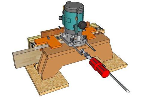 mortaiseuse workshop pinterest
