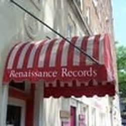 Birmingham Alabama Records Renaissance Records Vinylplaten 2020 11th Ave S Birmingham Al Verenigde Staten