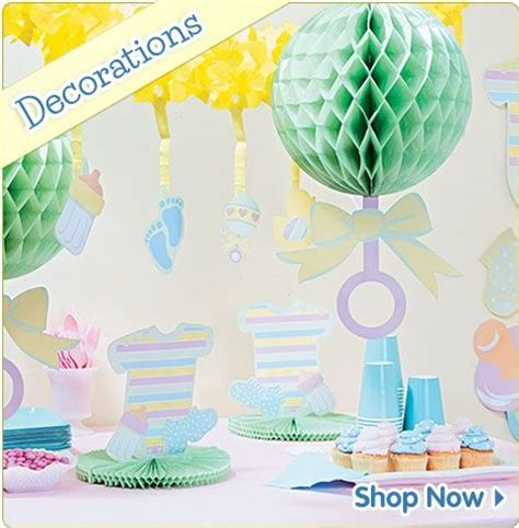 trading baby shower decorations trading baby shower decorations shower ideas