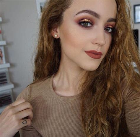 1000 images about makeup on pinterest lorraine makeup 1000 images about kathleenlights on pinterest no makeup