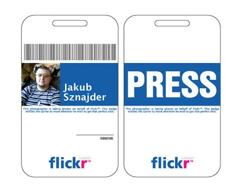 free id badge template best photos of id badge template id badge template