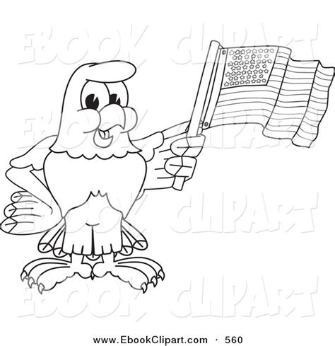 american flag clip art coloring page 88 american flag coloring page waving american flag