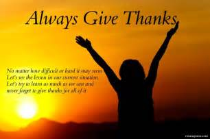 inspirational quotes on thanksgiving family quotes inspirational motivational quotesgram