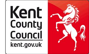kent county section 8 advice on curved steel sections issued by kent county