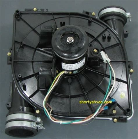 bryant induction fan carrier bryant draft inducer assembly 320725 756 carrier
