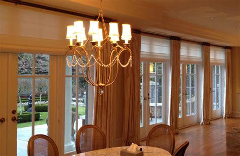Beautiful Window Treatments Beautiful Window Treatments Gallery 4