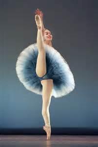 Ballerina mariko kida an osaka native performs in january 2000 ap