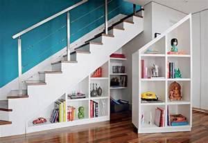 Under Stairs Hallway Furniture » Home Design 2017