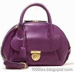 Tas Wanita Impory Salvatore Ferragamo model dan harga tas salvatore ferragamo terbaru aneka