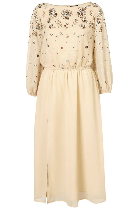 topshop limited edition dresses think pink fashion detective