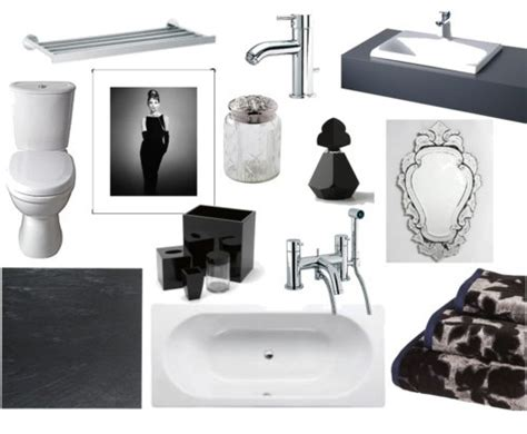 black bathroom accessories uk black and white bathroom accessories uk image mag