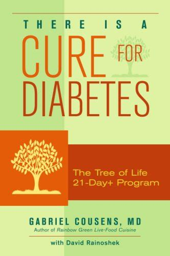 drops of wisdom 21 practical tips for active and busy parents volume 1 books there is a cure for diabetes the tree of 21 day