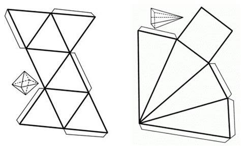 figuras geometricas imagenes y nombres fundamento te 243 rico 3d geometr 237 a