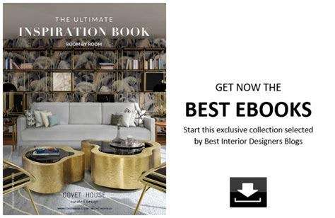 free interior design books free interior design books decoratingspecial com