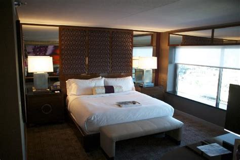 grand tower room mgm las vegas slaap gedeelte de tower spa suite picture of mgm grand hotel and casino las vegas