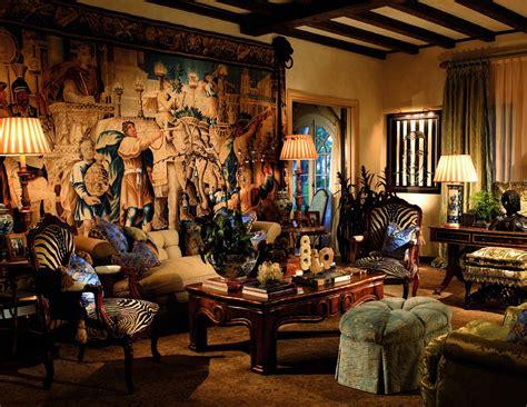 Log Home Interior Design Gallery William R Eubanks Interior Design Inc