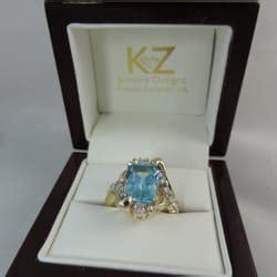 kz jewelry designs 12 photos 17 reviews jewelry