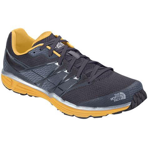 northface running shoes the s litewave tr running shoes