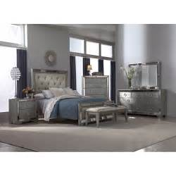 bedroom furniture ct ridgley bedroom furniture collection from signature design by collections picture cherry