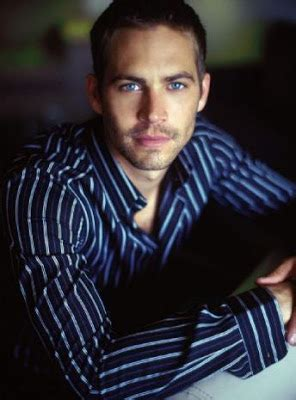 biography of paul walker celebrity biography paul walker