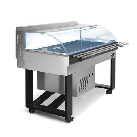 Banc Refrigere by Comptoirs Refrigerants Tous Les Fournisseurs Comptoir
