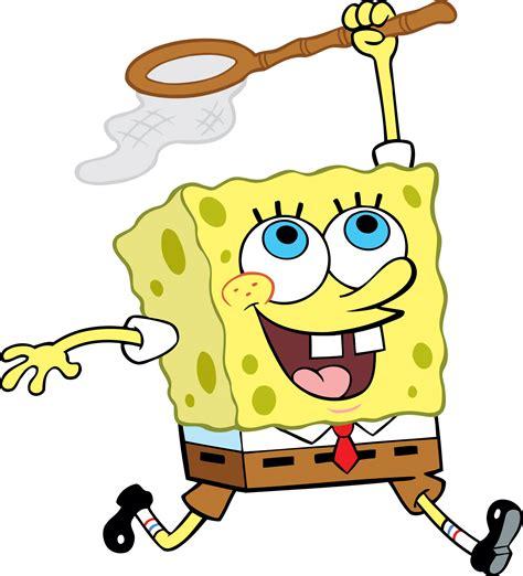 sponge bob spongebob squarepants images spongebob hd wallpaper and