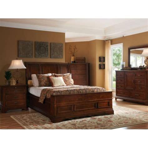 Hom Furniture Bedroom Sets by Hom Furniture Bedroom Sets Storage Regarding Ideas 10